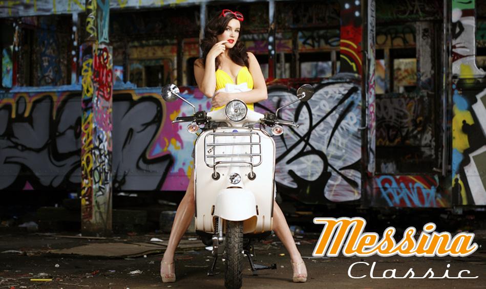 messina_classic